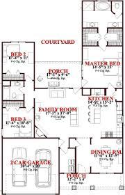 Icf Homes Plans 100 Icf Floor Plans House Plan Vienetta Sater Design