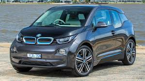 bmw i3 range extender review bmw i3 rex 2015 review carsguide