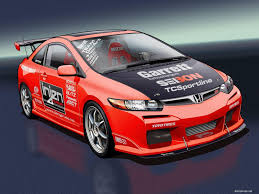 car honda civic backgrrounds download honda civic si wallpapers wallpaper cave