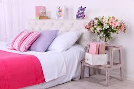 Einrichtungsideen Perfekte Schlafzimmer Design Schlafzimmer Einrichten U203a Heimhelden