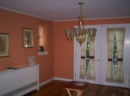cost to paint interior of home uncategorized cost to paint interior of home inside wonderful