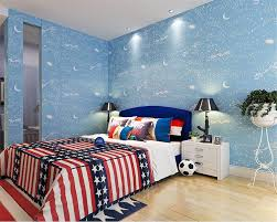 wallpaper dinding kamar pria 7 desain kamar tidur anak laki laki tema spiderman nirwana deco