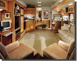 motor home interior 162 best motor homes images on motor homes luxury