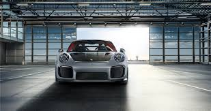 porsche electric 2018 wallpaper porsche 911 gt2 rs 2018 hd automotive cars 8053