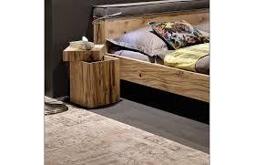 voglauer schlafzimmer v pur voglauer schlafzimmer eiche altholz komplett