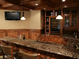 Kitchen Bar Top Ideas by Charming Ideas For Bar Tops Images Best Image Contemporary