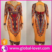 african print dress designs images photos u0026 pictures a large