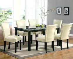 Ikea Uk Dining Chairs Thegoodcheer Co Wp Content Uploads 2017 09 Kitchen