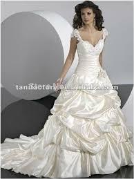 wedding dresses dubai shops images