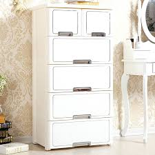 plastic storage cabinets with drawers locker drawers bedroom locker style storage cabinet drawer type