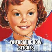 Debbie Meme - fat little debbie meme mne vse pohuj