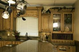 kitchen cabinet door stained glass inserts glass front cabinet styles types tips inspiration