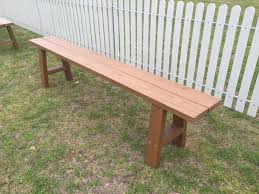 Picnic Bench Hire Benches U2014 Big Event Picnic Tables