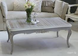 best 25 coffee tables for sale ideas on pinterest wood with regard