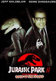Jeff Goldblum Meme - was searching for a jeff goldblum meme found this little gem imgur