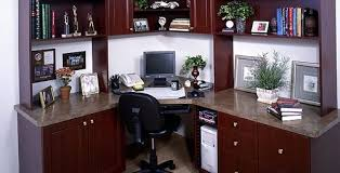 how to organize your office desk custom office closets to organize your working space
