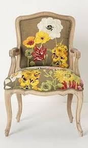 wasbella102 frida chair by la tapicera in spain my wish list