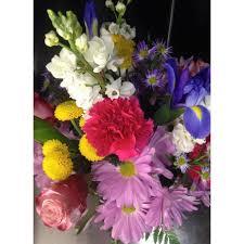 florist ga designer s choice natures splendor valdosta ga florist best