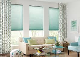 Pinch Pleat Drapery Panels Custom Window Panels U0026 Curtains Budget Blinds