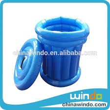 table top cooler for food china cooler for food china cooler for food manufacturers and