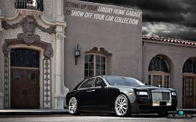 setting up your luxury home garage to show off your car collection setting up your luxury home garage to show off your car collection