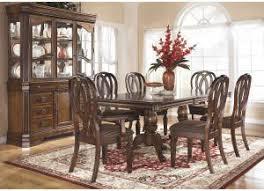 Dining Room Furniture Nj Dining Room Sets Value City Furniture Home Design Ideas