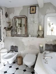 Shabby Chic Bathroom Ideas Colors 73 Best Bathroom Images On Pinterest Room Bathroom Ideas And