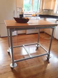 walmart kitchen islands butcher block kitchen island for rustic kitchen home design blog