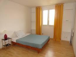 chambres d hotes haute garonne chambres d hôtes à toulouse à toulouse