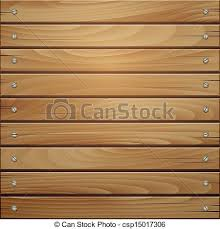 wood plank artwork wood plank brown texture background vector illustration vector