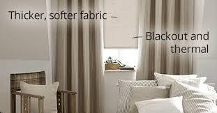blinds for bedroom windows bedroom blinds blackout thermal blinds plus great value soft