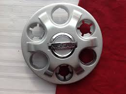 nissan frontier used 2010 used 2010 nissan frontier wheel center caps for sale