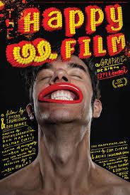 the happy film el documental de sagmeister se estrena esta semana