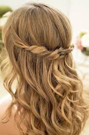 hairstyles for wedding guest best 25 wedding guest hairstyles ideas on wedding
