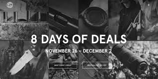 best airsoft black friday deals updated black friday cyber monday 2016 sales list sponsored by