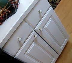 Building Shaker Cabinet Doors by Diy Building Kitchen Cabinets From Scratch 2planakitchen