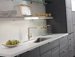 kitchen cabinet sink faucets henry kitchen faucets st louis design renovation