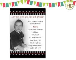 40th birthday invitation wording for him funny tags 40th