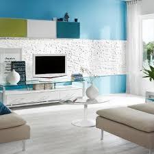 Briques Parement Interieur Blanc Accueil Design Et Mobilier Les 18 Meilleures Images Du Tableau Parements Sur