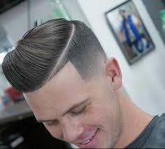 swag hair cut jonb 954 on twitter the standard white boy with swag haircut