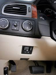 integrated brake controller chevytalk free restoration and