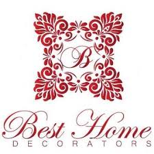 best home decorators best home decorators home facebook