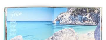 Best Photo Albums Online Travel Photo Book Online Create U0026 Order U2013 Zoombook