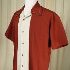 new vintage pin up retro u0026 rockabilly clothing for women u0026 men