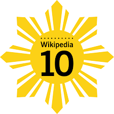 file wp 10 philippines sun cmyk png wikimedia commons
