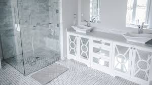 country style bathroom design ateliers jacob calgary
