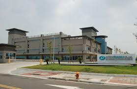 taiwan healthcare bio b2b