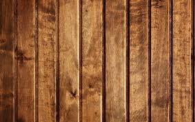 Mystery Shack Floor Plan by Floor Plan The Hodge Blog