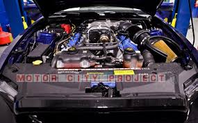 2013 mustang shelby gt500 price 2013 shelby gt500 to get 620 hp 5 8 liter v8 autoevolution