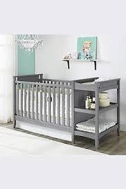 baby cribs black friday sale baby essentials kmart
